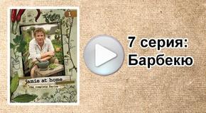 Джейми дома барбекю электрокамины г.новосибирск
